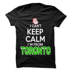Keep Calm Toronto... Christmas Time - 99 Cool City Shir - #tshirt stamp #striped sweater. MORE INFO => https://www.sunfrog.com/LifeStyle/Keep-Calm-Toronto-Christmas-Time--99-Cool-City-Shirt-.html?68278