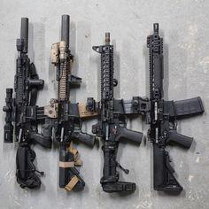 Survival camping tips Military Weapons, Weapons Guns, Airsoft Guns, Guns And Ammo, Army Wife, Armas Ninja, Battle Rifle, Custom Guns, Custom Ar15