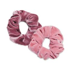 Braid your hair and add one of these cute scrunchies. Get off using promo code: LADYVONBARBER Retro Hairstyles, Curled Hairstyles, Hair Curling Tools, Beach Waver, Lilac Roses, Celebrity Hair Stylist, Hair Type, Scrunchies, Spice Things Up