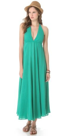 Josa Tulum Houston Cover Up Dress Teal Bridesmaid Dresses, Blue Dresses, Summer Dresses, Best Swimwear, Fashion Accessories, Cover Up, Fashion Dresses, Tulum, Houston
