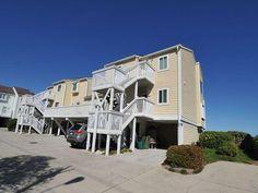 1100 Fort Fisher Blvd S Unit 205, Kure Beach, NC 28449