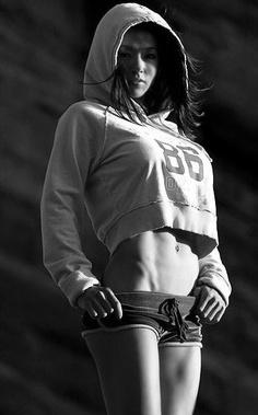 Body Inspiration, Fitness Inspiration, Running Inspiration, Motivation Inspiration, Jogging, Sporty Girls, Girls Wear, Britney Spears, Fitspiration