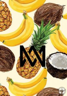 Mm Logo, Mac, Wallpapers, Group, Fruit, Amazing, Backgrounds, Celebs, Cats