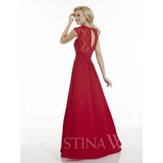 Christina Wu Style 22628 - Christina Wu - Bridesmaids