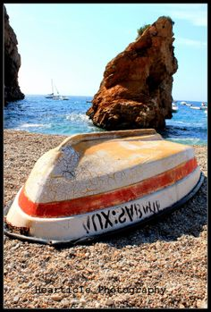 beach Surfboard, Places To Visit, Beach, Photography, Photograph, The Beach, Fotografie, Surfboards, Beaches
