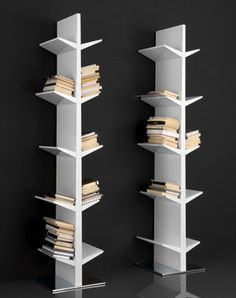http://freshome.com/2009/09/14/two-minimalist-and-elegant-shelving-systems/