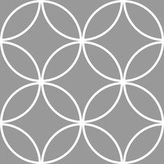 Rwhite_grey_circle_2_shop_preview
