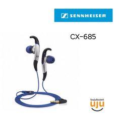 CX 685 Sports IDR 1.010.000