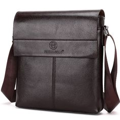 New collection 2015 fashion men bags, men casual leather messenger bag,  high quality man brand business bag men s handbag ac24486691