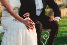 En la actualidad el número de matrimonios civiles en nuestro país ha superado al…