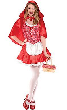 zebra costumes | Zebra Girls Costume - Halloween Costumes | Halloween costumes | Pinterest | Zebra costume Halloween costumes and Costumes  sc 1 st  Pinterest & zebra costumes | Zebra Girls Costume - Halloween Costumes ...