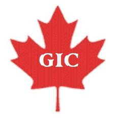 "Process for Applying for the Scotiabank Student GIC Program Most of you by now know about the recently introduced ""Guaranteed Investment Certificate"" (GIC) process to show the living cost for..."