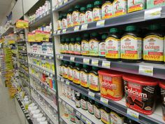 Vitamin and mineral supplements are big business, but their health benefits remain uncertain