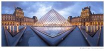 Panoramafotografie Paris, art4u photography