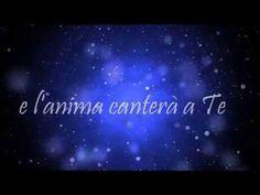 Vivo nello Spirito - di Fra Domenico Greco AGBP - YouTube