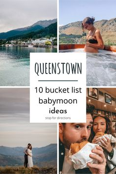 New Zealand Travel Guide, Expecting Baby, South Island, Travel Couple, Amazing Destinations, Places To See, Travel Inspiration, Travel Tips, Activities
