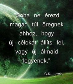 Boszorkánykonyha: Mozgás összefoglaló (24. hét) Best Quotes, Life Quotes, Math Jokes, Motivational Quotes, Inspirational Quotes, Beyond Words, Love Life, Picture Quotes, Quotations