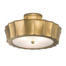 Norwell Lighting 5652