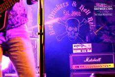 Photo Report: Rock 'N' Roll Children, Need, Beggars, The Big Nose Attack, Mr. Highway Band, Dead South Dealers @ Let's Rock Festival (01-09-18) Rock Festivals, Big Noses, Photo Report, Rock N Roll, Neon Signs, Let It Be, News, Children, Music