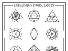 Bilderesultat for alchemy symbols Alchemy Symbols, Sims 4, Coloring Pages, Fairy, Magic, Disney, Quote Coloring Pages, Printable Coloring Pages, Kids Coloring