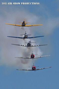 You can connect with us and Live Air Show.TV at the Reno Air Races. If there is anything you want to see on the big screen contact us at: #RaceOn