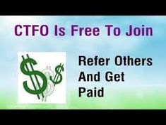 Image result for ctfo images