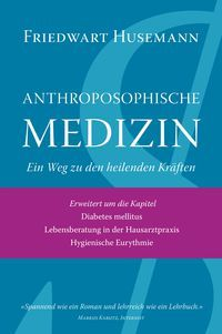 Anthroposophische Medizin Mystic, Anthropologie, Products, Author, Corona, Med School, Life Coaching, Research, Healing