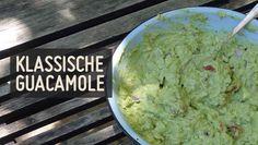 Guacamole+–+Paleo360.de