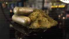Kratom Pills and Powder    I was never the type that has indulged into to many vices and has always had a strong knowledge on chemicals and herbal supplements  imbalances from altering items.  Being skeptical of most products, I too, shoved Kratom to the side basing my opinion solely on prior notions of ineffective or unnatural forms of herbal supplements that hampered the body's ability to stay healthy while enjoying a relaxing mood