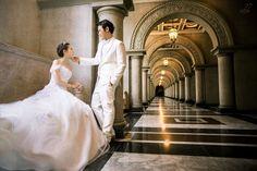 prewedding Pre Wedding Poses, Wedding Dresses, Photography, Fashion, Bride Dresses, Moda, Bridal Gowns, Photograph, Fashion Styles