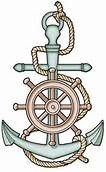 Navy Anchor Tattoo Designs - Bing Images