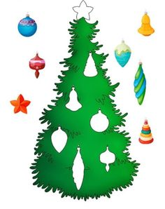 Christmas Activities For Kids, Winter Crafts For Kids, Free Christmas Printables, Christmas Handprint Crafts, Handmade Christmas Crafts, Christmas Love, Christmas Themes, Preschool Activities, Ideas