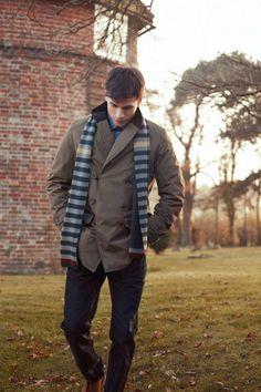 Be a Man — Love Men's Fashion?? Follow & Visit Be a Man...