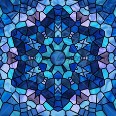 Результат поиска Google для http://cloud.graphicleftovers.com/10723/item32744/Stained-Glass-Star.jpg