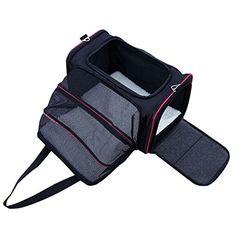 BIGWING Style-Desplegable Bolso de Transporte Mascota Per... https://www.amazon.es/dp/B01N6EUDOV/ref=cm_sw_r_pi_dp_x_OAHyybBVDDQNN