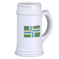 >>>Are you looking for          Portland Flag Mug           Portland Flag Mug We provide you all shopping site and all informations in our go to store link. You will see low prices onThis Deals          Portland Flag Mug Review from Associated Store with this Deal...Cleck Hot Deals >>> http://www.zazzle.com/portland_flag_mug-168250031770037039?rf=238627982471231924&zbar=1&tc=terrest
