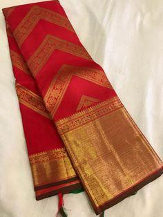 Kanjipuram Saree, Saree Dress, Saree Blouse, Sari, Indian Silk Sarees, Soft Silk Sarees, Cotton Saree, Pattu Sarees Wedding, Bridal Silk Saree