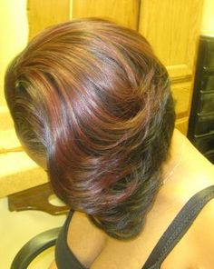 sew in with braids | SEW IN WEAVE - Braids,Weaves,Extensions,Haircuts and all types of ...