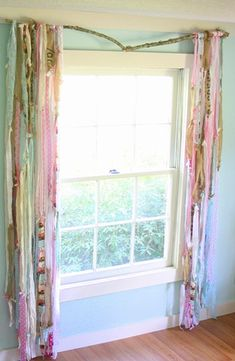 [studio%2520gypsy%2520curtains%252C%2520quirky%2520farmhouse%2520style%255B3%255D.jpg]