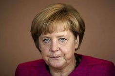 ANGELA MERKEL today announced plans to deport 100,000 migrants who arrived in Germany last year as she continues to backtrack on her controversial open door asylum policy. The beleaguered Chancellor…