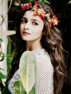 Alia Bhatt Wallpapers - Hot Wallpapers, Best Wallpaper, Sizzling Wallpapers and HD images for Desktop, Mobile and Tablets. Hd Nature Wallpapers, Free Hd Wallpapers, Desktop Background Pictures, Alia Bhatt Cute, Beautiful Nature Wallpaper, Celebrity Wallpapers, Flower Images, Bollywood Celebrities, Looking Stunning