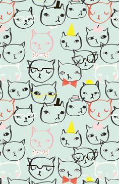 prnt+sudio+cats.jpg 432×668 pixels