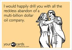 The 25 Funniest Ecards About Dating, Love and Marriage: http://blogs.babble.com/strollerderby/2012/05/22/the-25-funniest-ecards-about-dating-love-and-marriage/