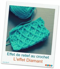 1000 images about crochet on pinterest how to crochet