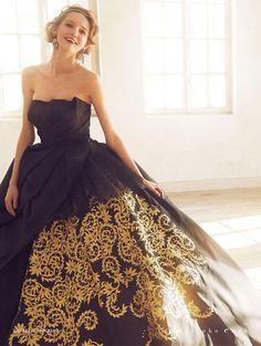 ART best prom dress ever. Crazy Dresses, Lovely Dresses, Beautiful Gowns, Evening Dresses, Prom Dresses, Wedding Dresses, Formal Dresses, Sweet Dress, Dream Dress