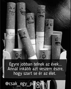 . . . . . Ha viszed ======>jelölj meg. #életem #magyar #idézetek Emo, Quotes, Instagram, Karma, Depression, Ideas, Quotations, Emo Style, Thoughts