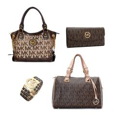 Michael Kors Only $169 Value Spree 7 #ShareMichaelKors | See more about michael kors.