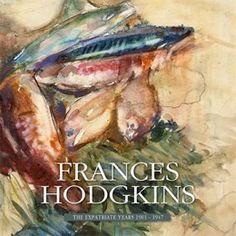 The Expatriate Years - Frances Hodgkins Exhibition Kiwiana, Female Art, France, Landscapes, Painting, Artists, Women, Art, Woman Art