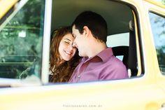 2 Ensaio de noivos carro antigo casamento wedding rj fotografia pre wedding casal