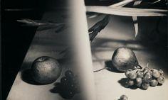 Florence Henri – Still life, 1936 Vision Photography, Reflection Photography, Still Life Photography, Florence Henri, Laszlo Moholy Nagy, Moving To Paris, Multiple Exposure, Something Old, Photomontage